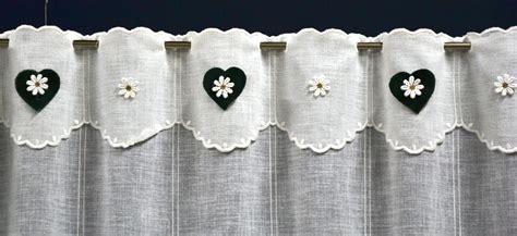 tende per la casa on line tenda semplice 90cm tessuto creativo vendita di