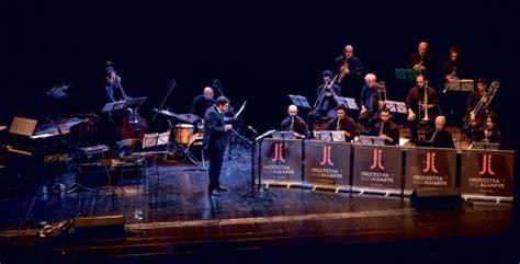 Jazz Hugo jazz with hugo alves inside carvoeiro