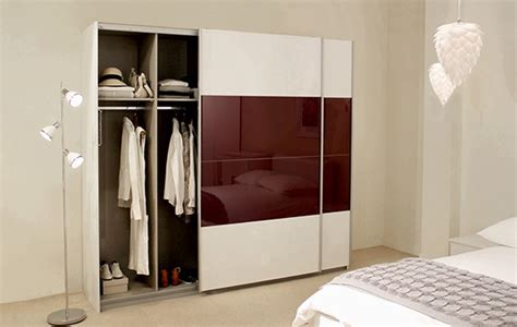 Fishpools Bedroom Furniture Bedroom Furniture Fishpools