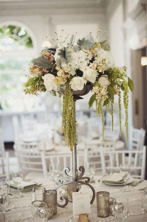 wedding flowers centerpiece wedding centerpiece rustic