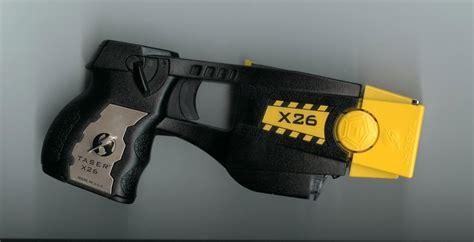 Jual Taser Gun X26 by X26 Taser Gun Taser Guns For Saletaser Guns For Sale