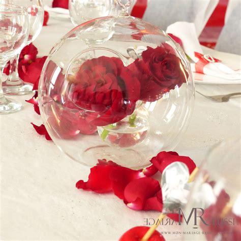 d 233 coration de la decoration mariage theme 28 images d 233 coration de