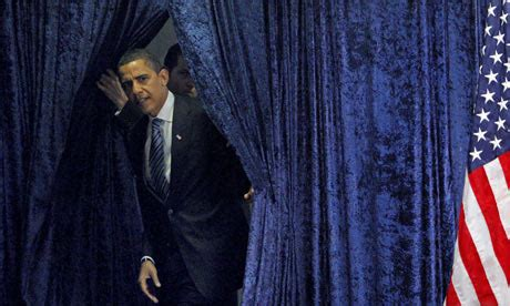 obama curtains chippshots more on obama s willingness to deal with hamas
