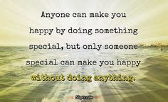 images  richard serrano likes   pinterest  special quotes special