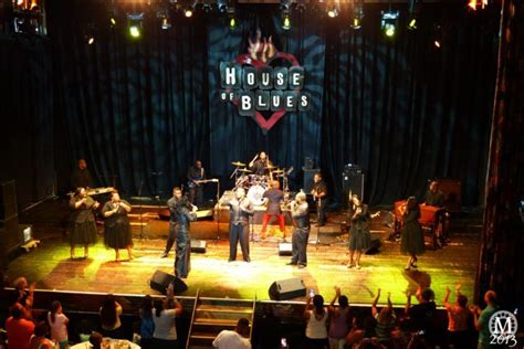 house of blues gospel brunch sunday gospel brunch at house of blues 100daysofdisney day 87 wednesday around