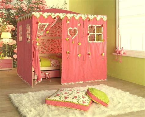 cuarto de juegos  nina mi nene bedroom  girls