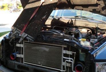 dodge ram  transmission cooler lines  chevy  brake  diagram wedocable