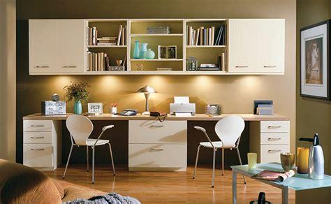 home office design ideas northern virginia