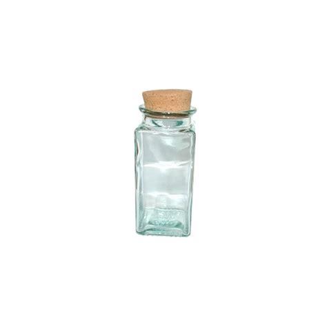 bocale en verre 1991 bocale en verre bocal pot en verre herm tique anneau en