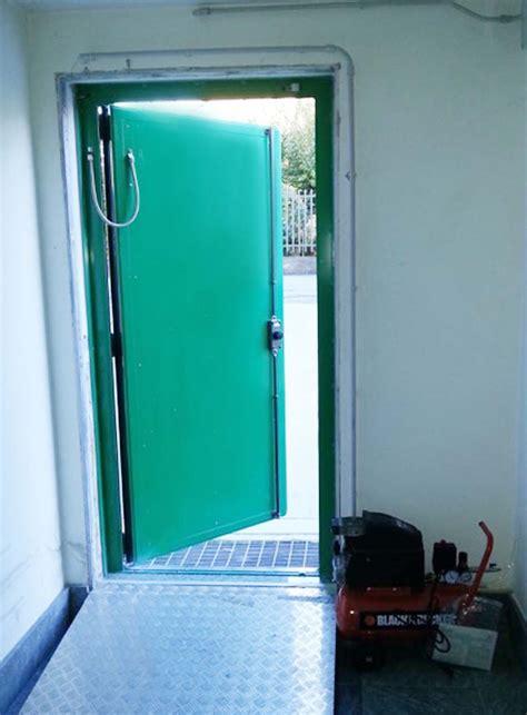 porta stagna aquatechantiallagamento it gallery