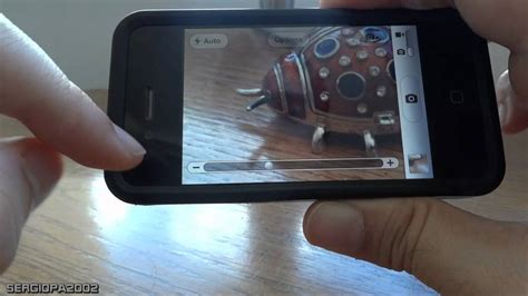 apples iphone tips tricks     camera zoom   iphone youtube