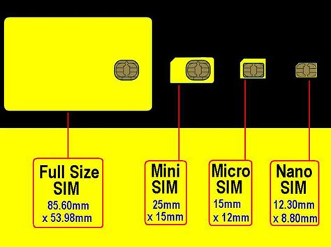 letter size mini to micro sim card free template pdf comment couper sa carte micro sim pour la transformer en