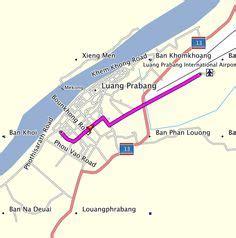 vientiane laos gps map 187 laos gps map 1000 images about laos gps map garmin on laos