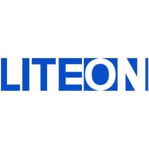 liteon logo vector : free vector logo, free vector