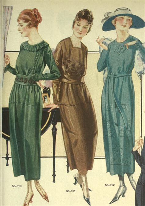 fashion outfits for women in their 20s fashion in the 1920s clothing styles trends pictures