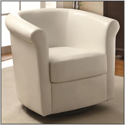 swivel chairs canada swivel accent chairs canada chairs 22162 nl3d8gg3ym