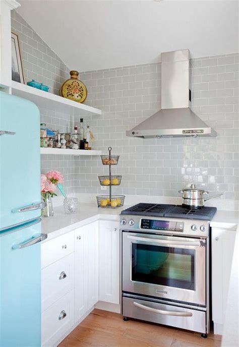 decora con encanto una cocina peque 241 a decoracion in