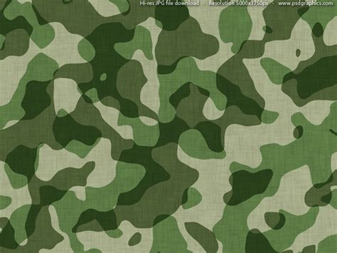 photoshop pattern overlay army 30 combat camouflage textures and patterns creative