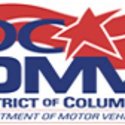 dc department of motor vehicles dc department of motor vehicles 33 reviews