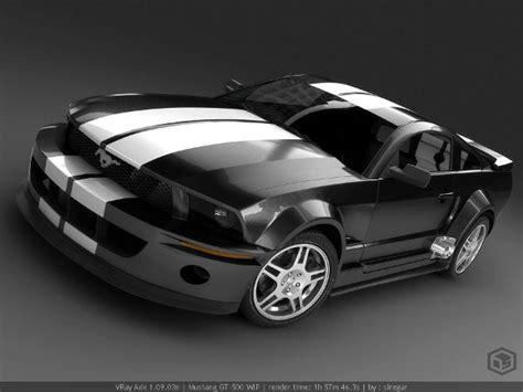 imagenes en 3d de carros imagenes 3d de carros imagui