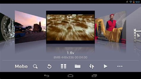 moboplayer android mejores reproductores de v 237 deo para android