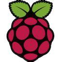 askfm raraspberry slackmojis the best custom slack emojis