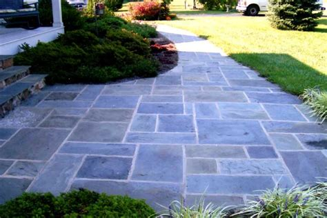 Patio Pavers Hagerstown Md Monocacy Chimney Care Fireplace And Chimney Experts In