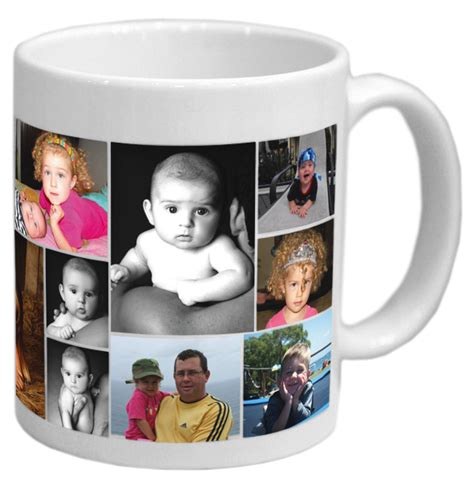 design photo cups photo create mugs
