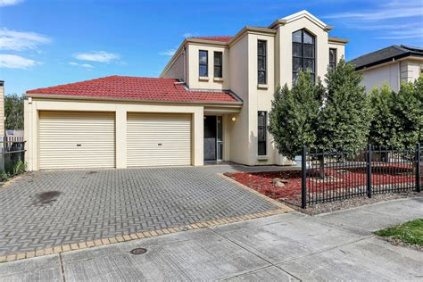 houses to buy in mansfield property for sale in mansfield buy properties in upcomingcarshq com