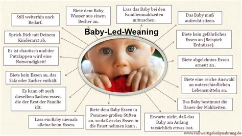 baby trinken ab wann beikost vollwertigebabynahrung de leckere hausgemachte