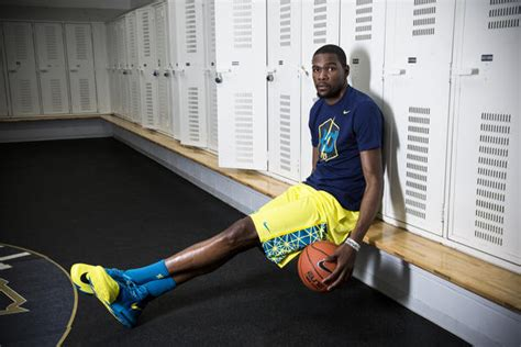 kevin durant shoe size the kd vi kevin durant s most transformative shoe nike news