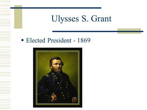 black friday september 24 1869 us grant warrior politics in the gilded age ppt download