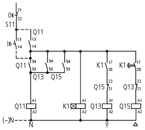 delta connection wiring diagram get free image about