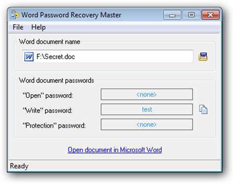 quickbooks automated password reset tool free download password reset tool quickbooks 2010 download free apps