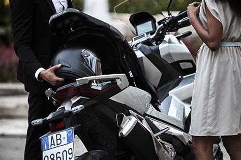 hondadan yepyeni bir sinif yepyeni bir motosiklet  adv