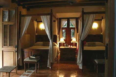 wet bar in bedroom bedroom area master suite separate wet bar seating area picture of hacienda