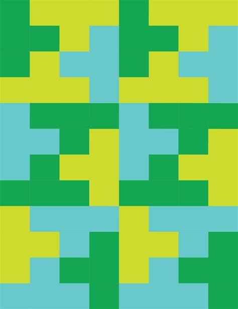 design pattern vs design principle 8 principles of design pattern images pattern design