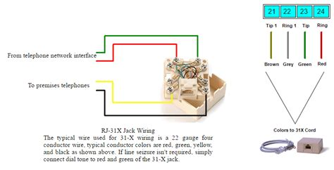 ademco vista 20p wiring diagram ademco vista 20p manual