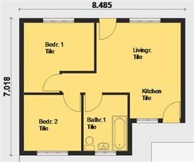 Building A House On A Budget » Ideas Home Design