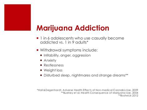 Marijuana Detox Facts by Inspiring Minds The Facts On Marijuana And Youth Health