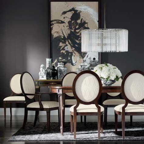 pleasant dining room ideas best ethan allen dining room 32 best ethan allen dining rooms images on pinterest