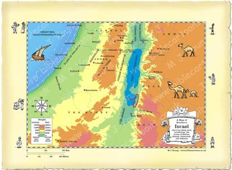 sodom and gomorrah map bible genesis 19 sodom and gomorrah 08