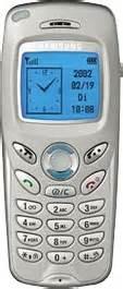 Charger Samsung Sgh X150 Jadul Charging Hape Li Ion Gsm Brand New Stok samsung sgh n500 mobile phone mobiset ru