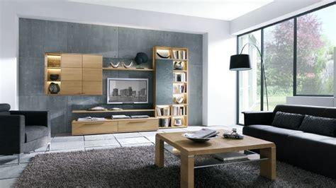 wohnzimmer polstermöbel m 246 bel weber in h 246 xter wohnzimmer esszimmer