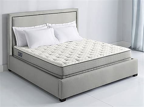 sleep number bed frame options best adjustable beds how to get the best out of a bed for