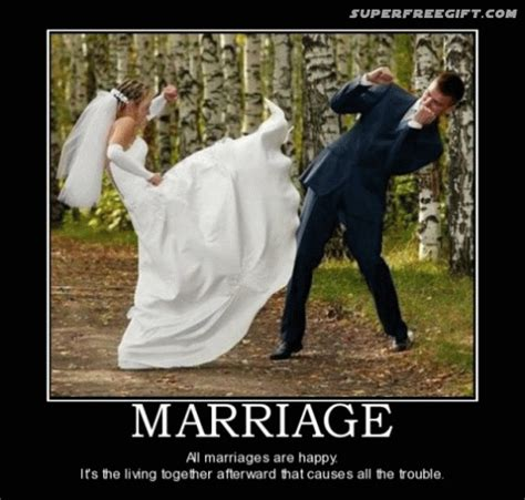 20 reasons why marriage is an outdated concept