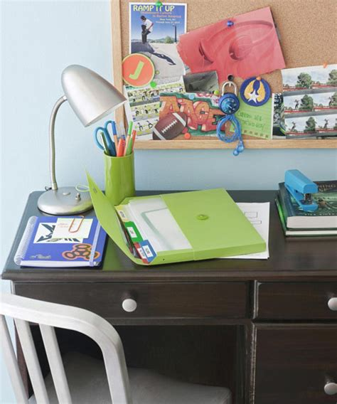 School Desk Organization Ideas Back To School Organization Tips Ideas For Back To School Organizing