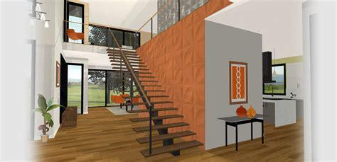 basic home design software