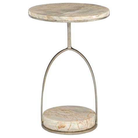 round marble side table geneva modern classic round marble side end table kathy