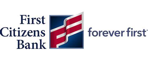 nashville citizens bank citizens bank careers